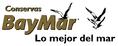 Logo Baymar