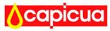 Logo Aceites Capicua