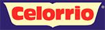 Logo Celorrio