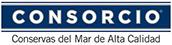 Logo Consorcio